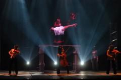 北見伸 公式ブログ/韓流マジシャン 画像1