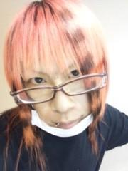 酒井参輝(己龍) 公式ブログ/無事に大阪に到着。 画像1