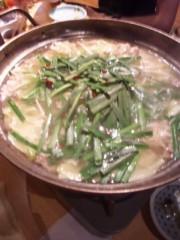 酒井参輝(己龍) 公式ブログ/ご飯うまうま。 画像1
