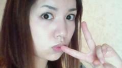 西澤由貴 公式ブログ/はじめまして! 画像1
