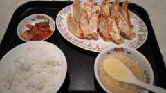 樽見 貞幸 公式ブログ/#115 こんにちゎ〜 画像3