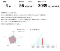 樽見 貞幸 公式ブログ/♯119 こんにちゎ〜 画像2