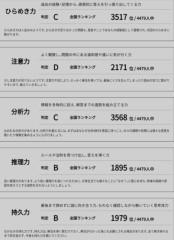 樽見 貞幸 公式ブログ/♯119 こんにちゎ〜 画像3