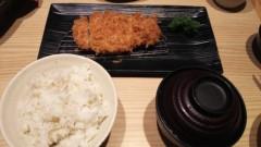樽見 貞幸 公式ブログ/#115 こんにちゎ〜 画像2