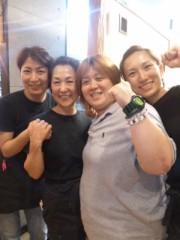 伊藤薫 公式ブログ/韓国料理のお店ヘスン!! 画像3