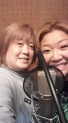 伊藤薫 公式ブログ/レコーディング。 画像3