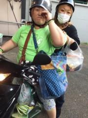 伊藤薫 公式ブログ/心亭は営業中! 画像2