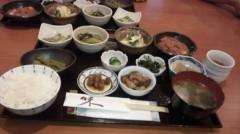 伊藤薫 公式ブログ/食べ物。 画像2