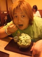 伊藤薫 公式ブログ/お昼はやっぱり 画像2