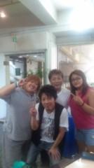伊藤薫 公式ブログ/終了しました!! 画像1