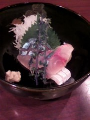 伊藤薫 公式ブログ/おはよう。 画像1