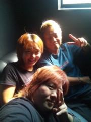 伊藤薫 公式ブログ/オハヨー( ゜▽゜)/ 画像1