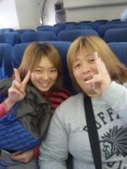 伊藤薫 公式ブログ/2012-12-02 11:06:44 画像2
