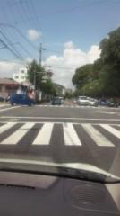 伊藤薫 公式ブログ/京都です。 画像1