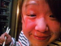 伊藤薫 公式ブログ/誰かに(笑) 画像1