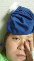 伊藤薫 公式ブログ/すみません。 画像3