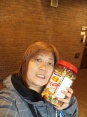 伊藤薫 公式ブログ/いよいよ 画像1