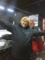 伊藤薫 公式ブログ/沢山の…ありがとうございました。 画像1