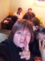 伊藤薫 公式ブログ/あかゆ 画像1