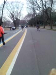伊藤薫 公式ブログ/散歩。 画像1