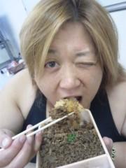 伊藤薫 公式ブログ/牛肉どまんなか!! 画像3