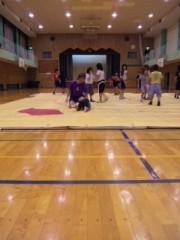 伊藤薫 公式ブログ/ゴールドキッズ! 画像1