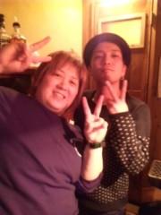 伊藤薫 公式ブログ/175R 画像1
