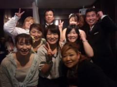伊藤薫 公式ブログ/めでたい� 画像1