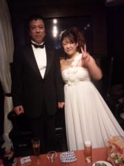 伊藤薫 公式ブログ/めでたい� 画像2
