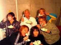 伊藤薫 公式ブログ/こんばんは 画像2