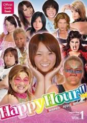 伊藤薫 公式ブログ/9月4日パンフレット 画像1