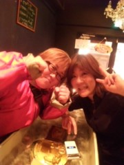 伊藤薫 公式ブログ/行って来た。 画像1