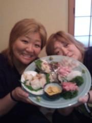 伊藤薫 公式ブログ/アヤカッタ!! 画像1