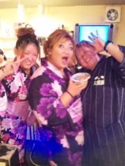 伊藤薫 公式ブログ/2010-09-01 21:47:13 画像2