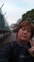 伊藤薫 公式ブログ/散歩。 画像2