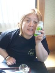 伊藤薫 公式ブログ/ジュース 画像1