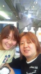 伊藤薫 公式ブログ/ボサボサ 画像1