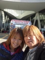 伊藤薫 公式ブログ/プレミアリーグ 画像1