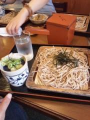 伊藤薫 公式ブログ/東京へ!! 画像2