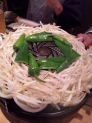 伊藤薫 公式ブログ/ジンギスカン 画像2