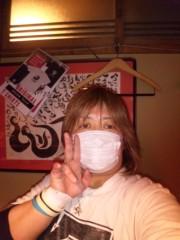 伊藤薫 公式ブログ/金曜日なのに 画像1