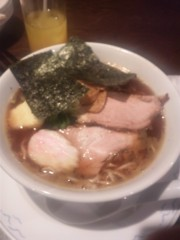 伊藤薫 公式ブログ/食べ物。 画像3