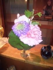 伊藤薫 公式ブログ/母の日。 画像1