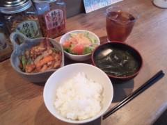 伊藤薫 公式ブログ/頂きました。 画像1