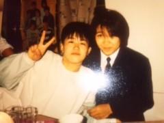 伊藤薫 公式ブログ/爆笑。 画像1