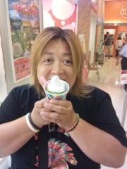 伊藤薫 公式ブログ/こんばんは 画像1
