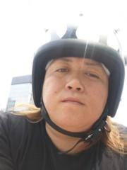 伊藤薫 公式ブログ/お天気だった…。 画像1