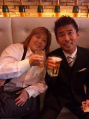 伊藤薫 公式ブログ/久しぶりに 画像1