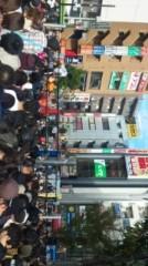 伊藤薫 公式ブログ/こんな感じ 画像1