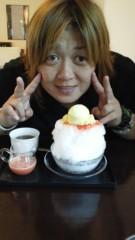 伊藤薫 公式ブログ/問題。 画像1